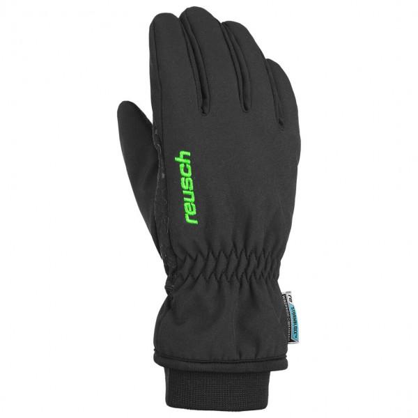 Reusch - Kolero Stormbloxx Junior - Gloves