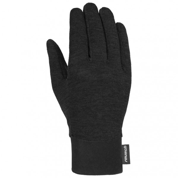 Reusch - Primaloft Silk Liner - Handskar