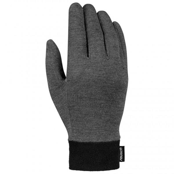 Reusch - Primaloft Silk Liner - Handschuhe