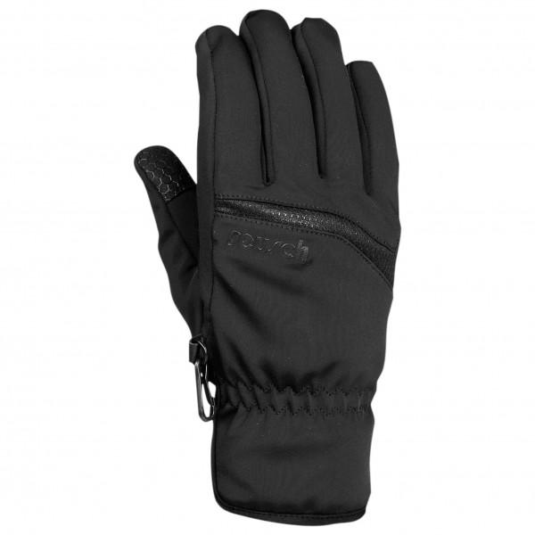 Reusch - Russel Stormbloxx - Gloves