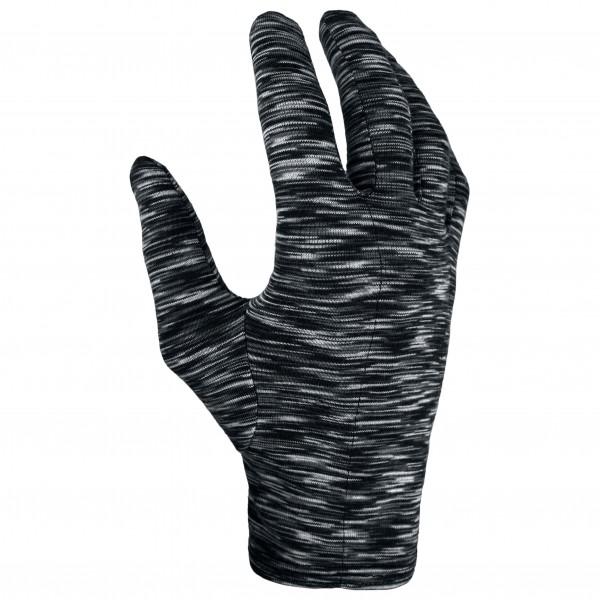 Röjk - Superbase Glove Liner - Handskar