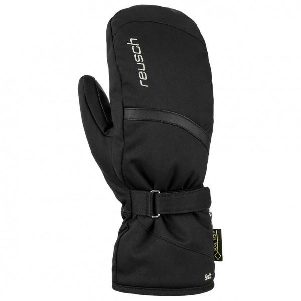 Reusch - Women's  Alexa GTX Mitten - Handschuhe
