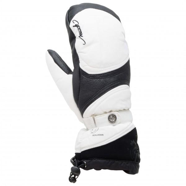 Reusch - Women's  Nora R-TEX XT Mitten - Handschoenen