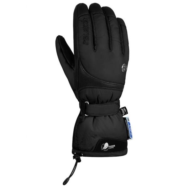 Reusch - Women's  Nuria R-TEX XT - Handskar