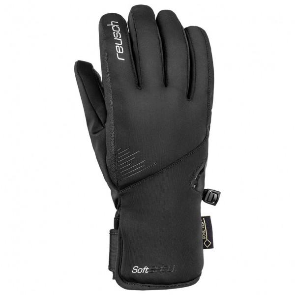 Reusch - Women's Mikaela Shiffrin GTX - Handschuhe