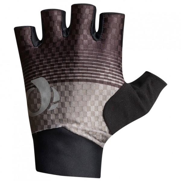 Pearl Izumi - Pro Aero Glove - Handschuhe