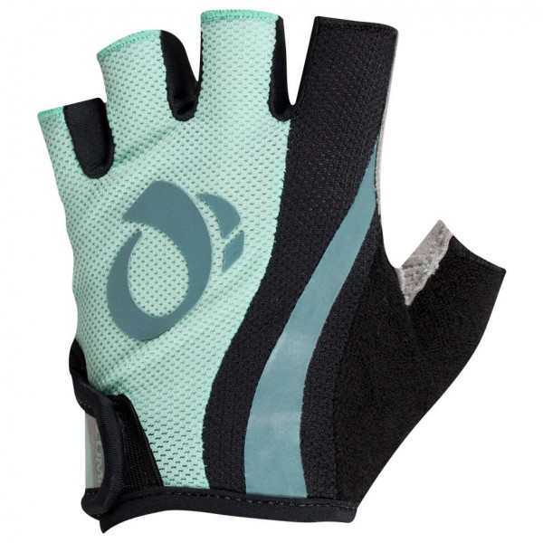 Pearl Izumi - Women's Select Glove - Gants