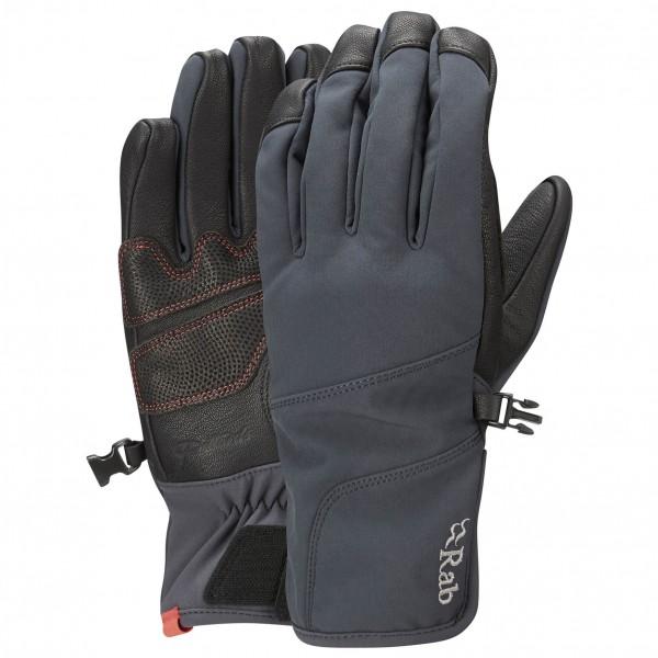 Rab - Alpine Glove - Handsker