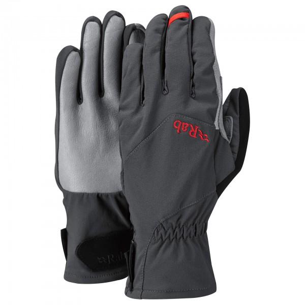 Rab - Vapour-Rise Glove - Handskar