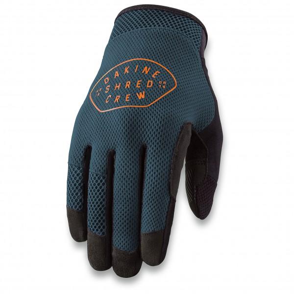 Dakine - Covert Glove - Käsineet