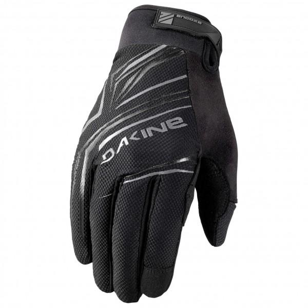 Dakine - Exodus Glove - Handskar