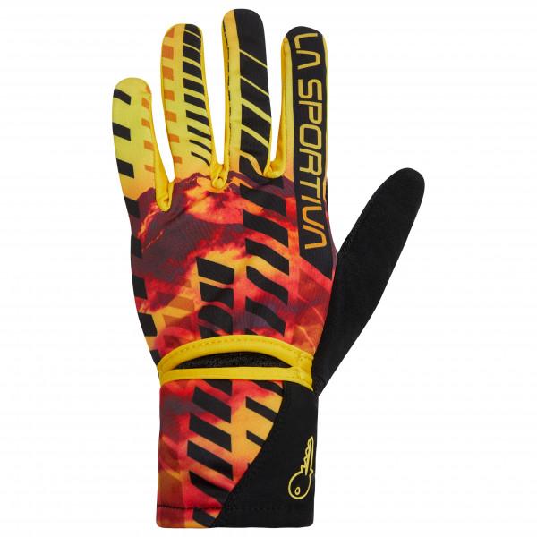 La Sportiva - Trail Gloves - Gloves