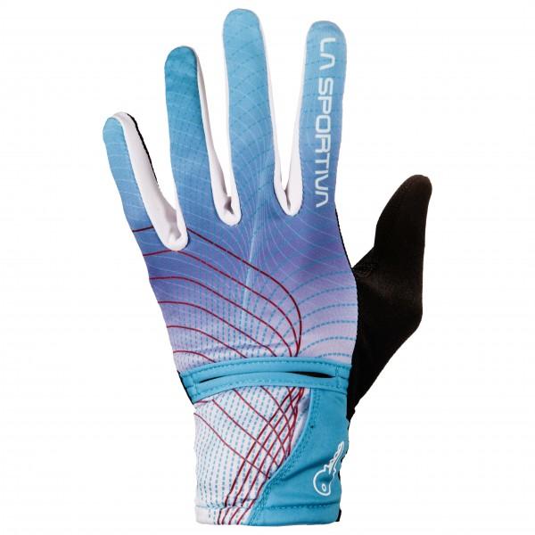 La Sportiva - Women's Trail Gloves - Handschuhe