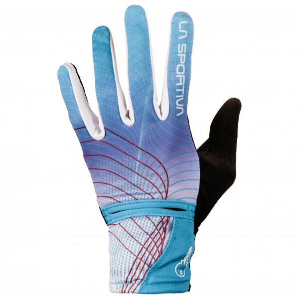 La Sportiva - Women's Trail Gloves - Handskar