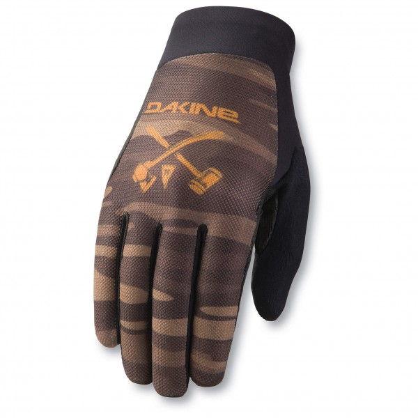 Dakine - Insight Glove - Handskar
