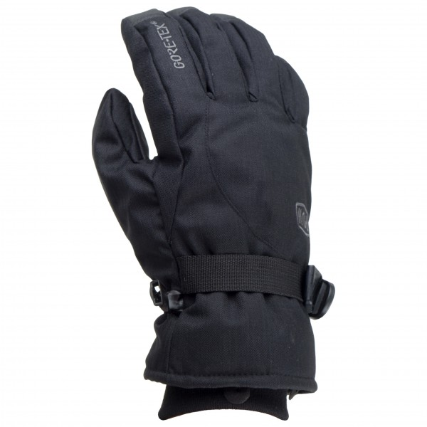 POW - Trench GTX Glove - Handskar