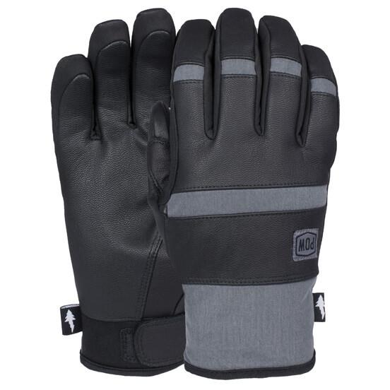 POW - Villain Glove - Guantes