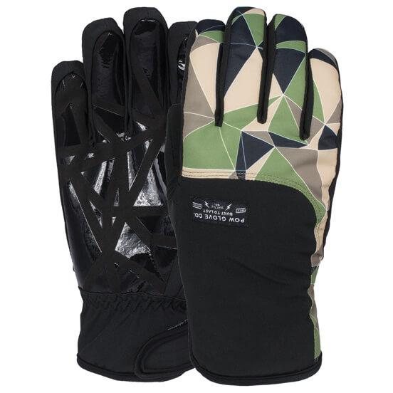 POW - Zero Glove - Handsker
