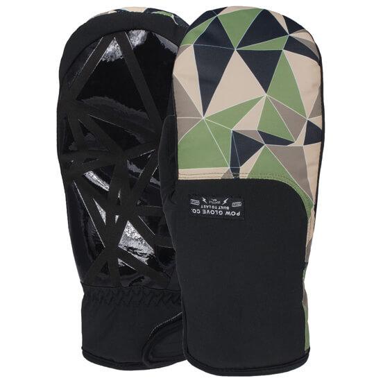 POW - Zero Mitt - Handschuhe