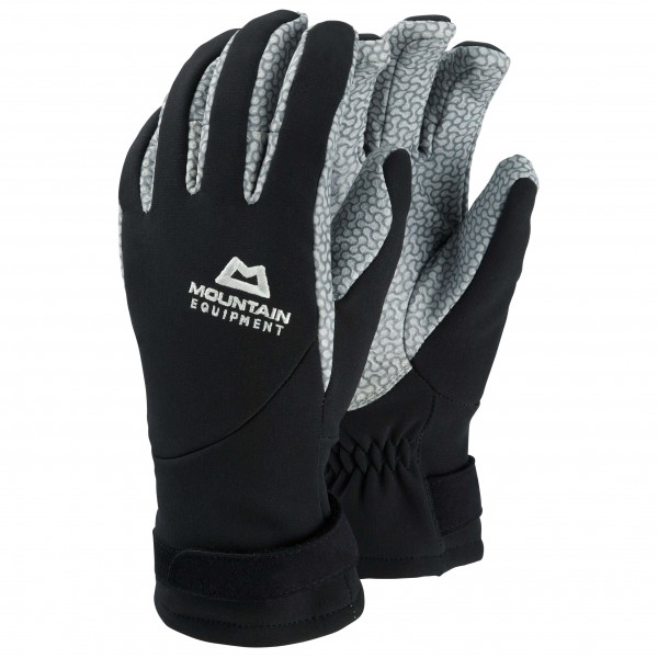 Mountain Equipment - Women's Super Alpine Gloves