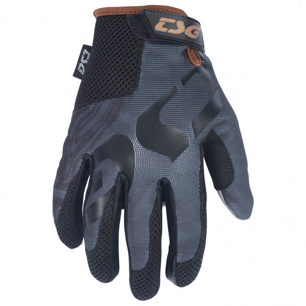 TSG - Patrol Glove - Handschuhe