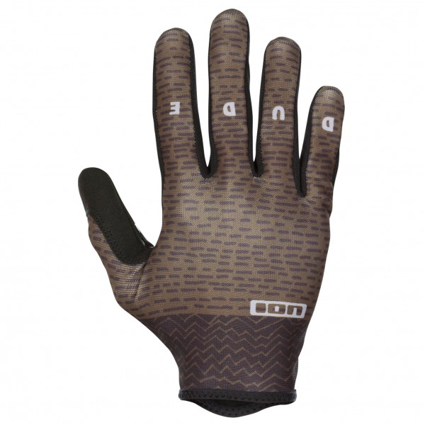 ION - Glove Dude - Gants