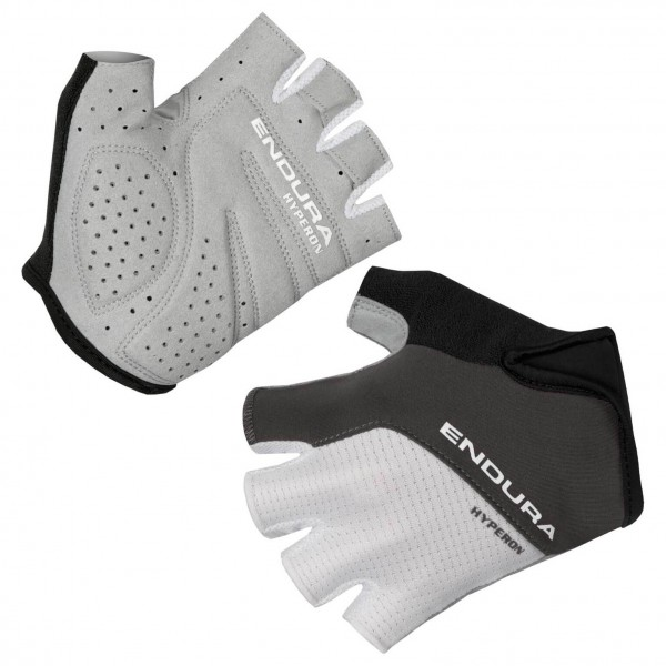 Endura - Hyperon Handschuh - Handskar
