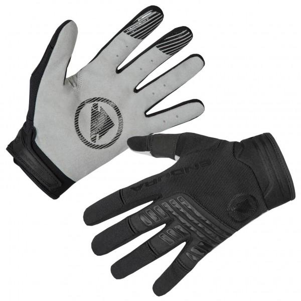 Endura - SingleTrack Handschuh - Gloves