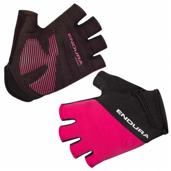 Women's Xtract Mitt II - Gloves