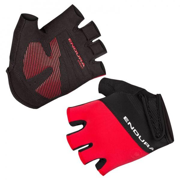 Endura - Xtract Mitt II - Gloves