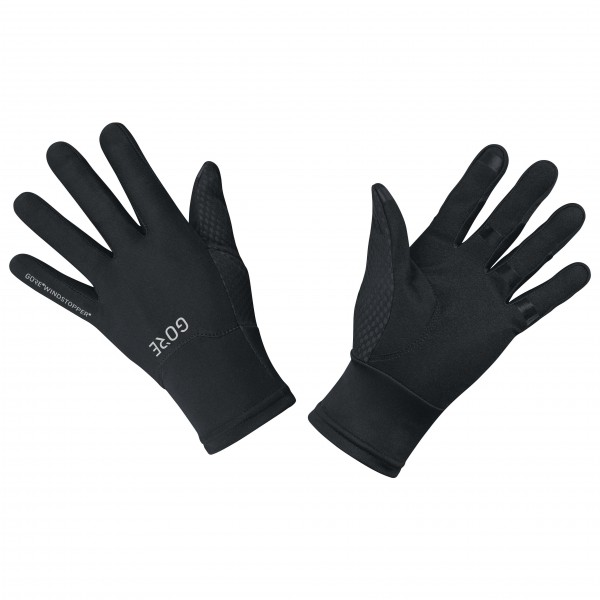 GORE Wear - Windstopper Gloves - Handschoenen