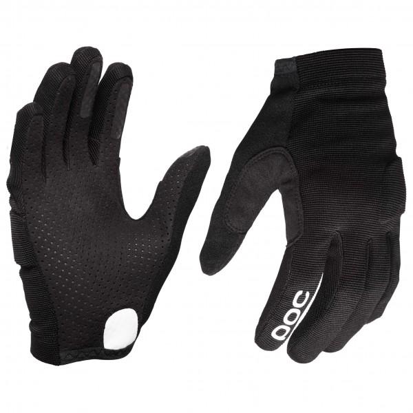 POC - Essential DH Glove - Käsineet