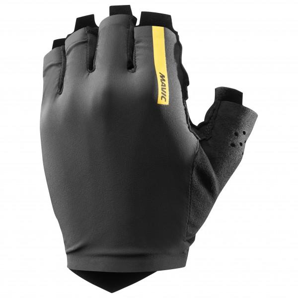 Mavic - Cosmic Pro Glove - Handschoenen