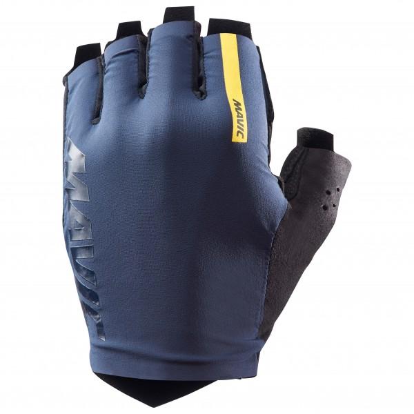 Mavic - Cosmic Pro Glove - Käsineet