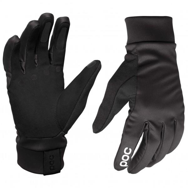 POC - Essential Softshell Glove - Handschoenen