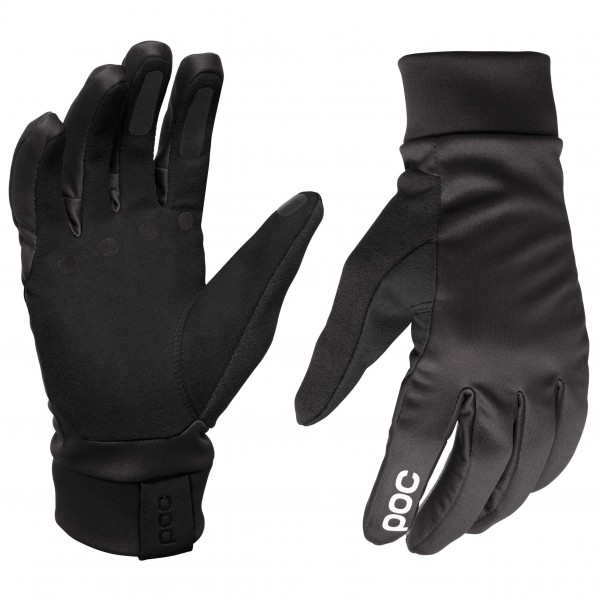 POC - Essential Softshell Glove - Handsker