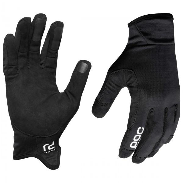 POC - Raceday DH Glove - Käsineet