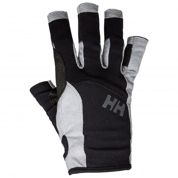 Helly Hansen - Sailing Glove Short - Handskar