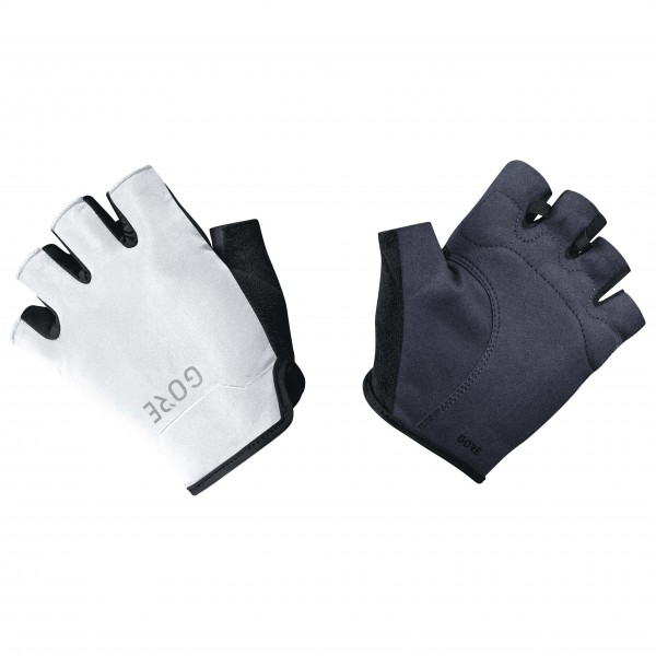 GORE Bike Wear - Short Finger Gloves - Handsker