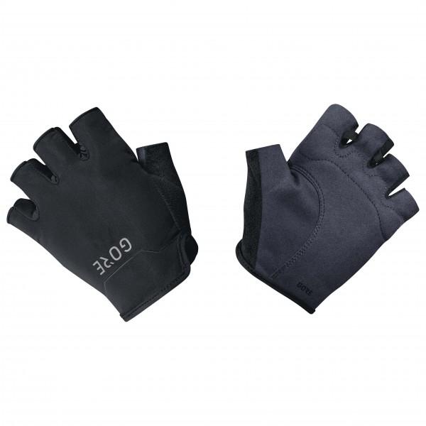 GORE Wear - Short Finger Gloves - Handschuhe