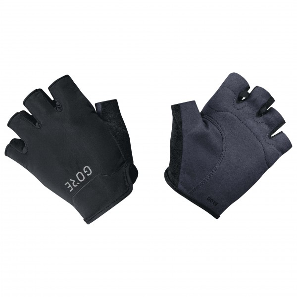 GORE Wear - Short Finger Gloves - Handskar