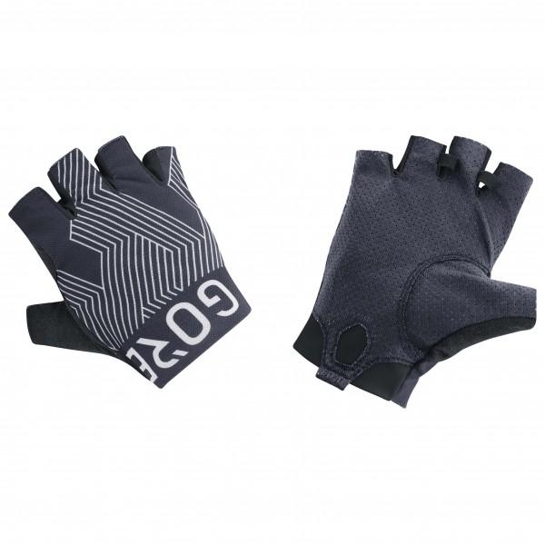 GORE Wear - Short Finger Pro Gloves - Käsineet