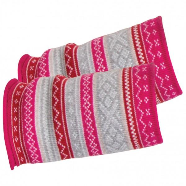Dale of Norway - Vinje Wristwarmers - Handschoenen