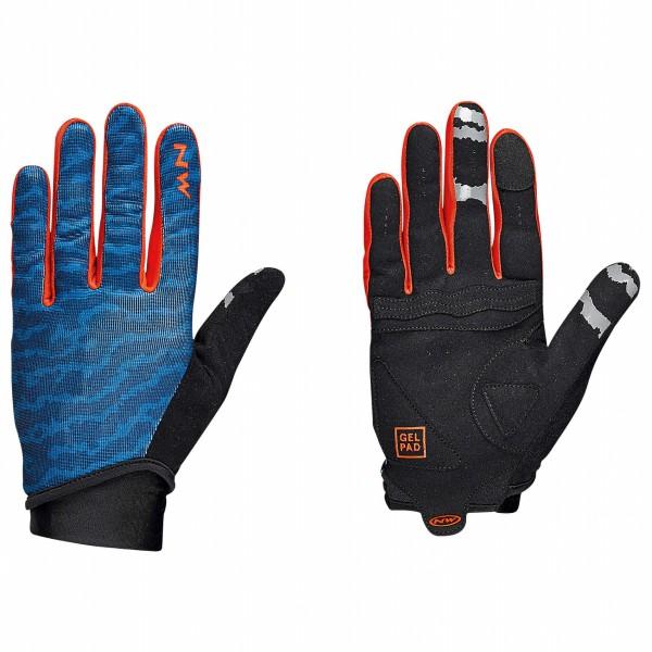 Northwave - Blaze 2 Full Gloves - Hansker
