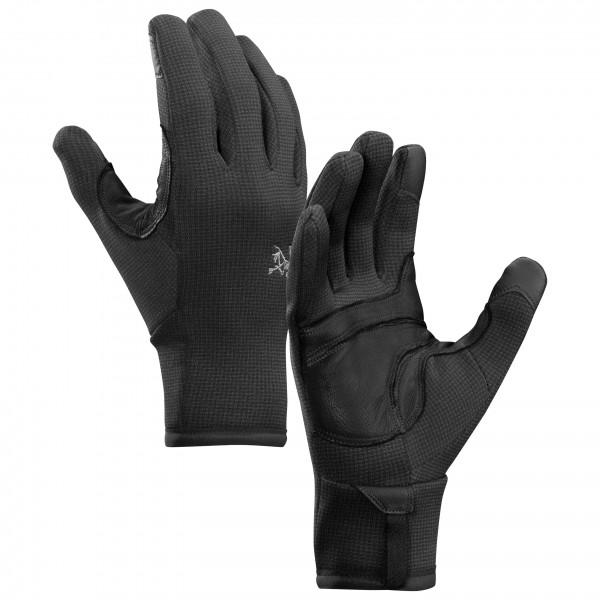 Arc'teryx - Rivet Glove - Handschoenen