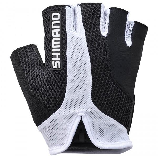 Shimano - Airway Gloves - Handskar