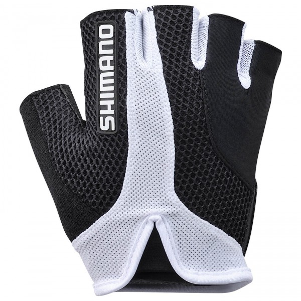 Shimano - Airway Gloves - Käsineet