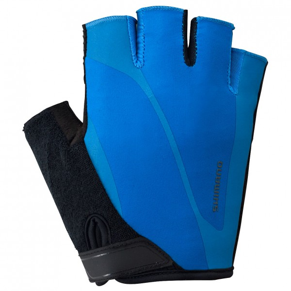 Shimano - Classic Gloves - Gloves