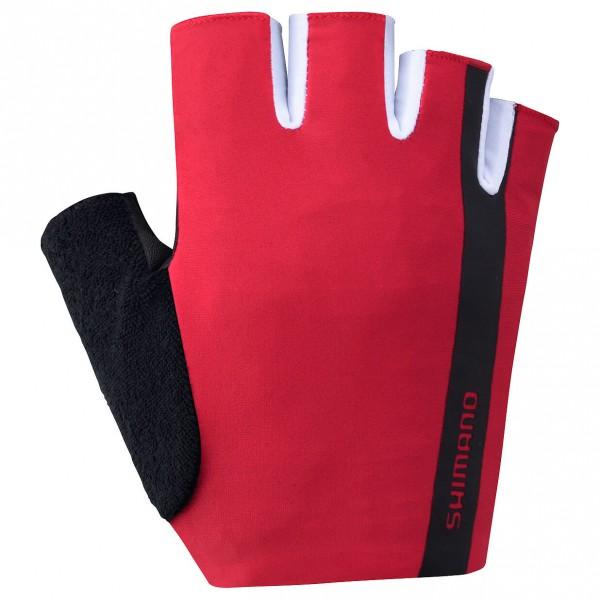 Shimano - Value Gloves - Handskar