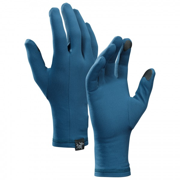 Arc'teryx - Rho Glove - Gloves